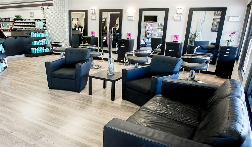 T5 Hair Design - Hair Salon Services in Grayslake, IL